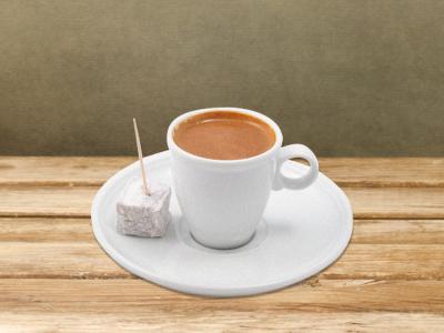 ellinikos-kafes-i-tourkikos-kafes-mikel